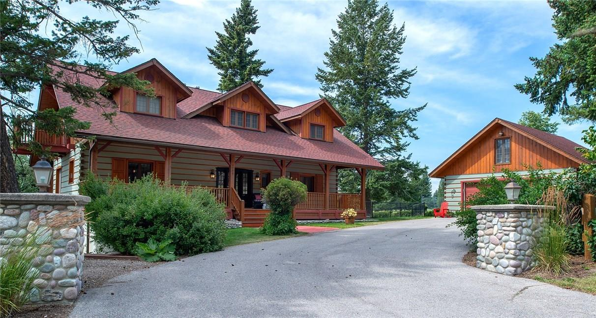 Removed: 1759 Windermere Loop Road, Windemere, BC - Removed on 2020-03-10 05:42:12