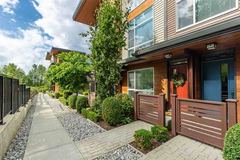 Townhouse for sale at 2228 162 St Unit 176 Surrey British Columbia - MLS: R2419145