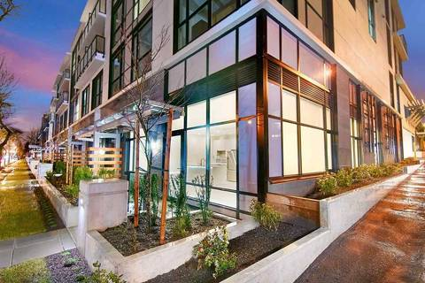 Condo for sale at 438 King Edward Ave W Unit 176 Vancouver British Columbia - MLS: R2442096