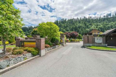 Townhouse for sale at 46000 Thomas Rd Unit 176 Chilliwack British Columbia - MLS: R2460859