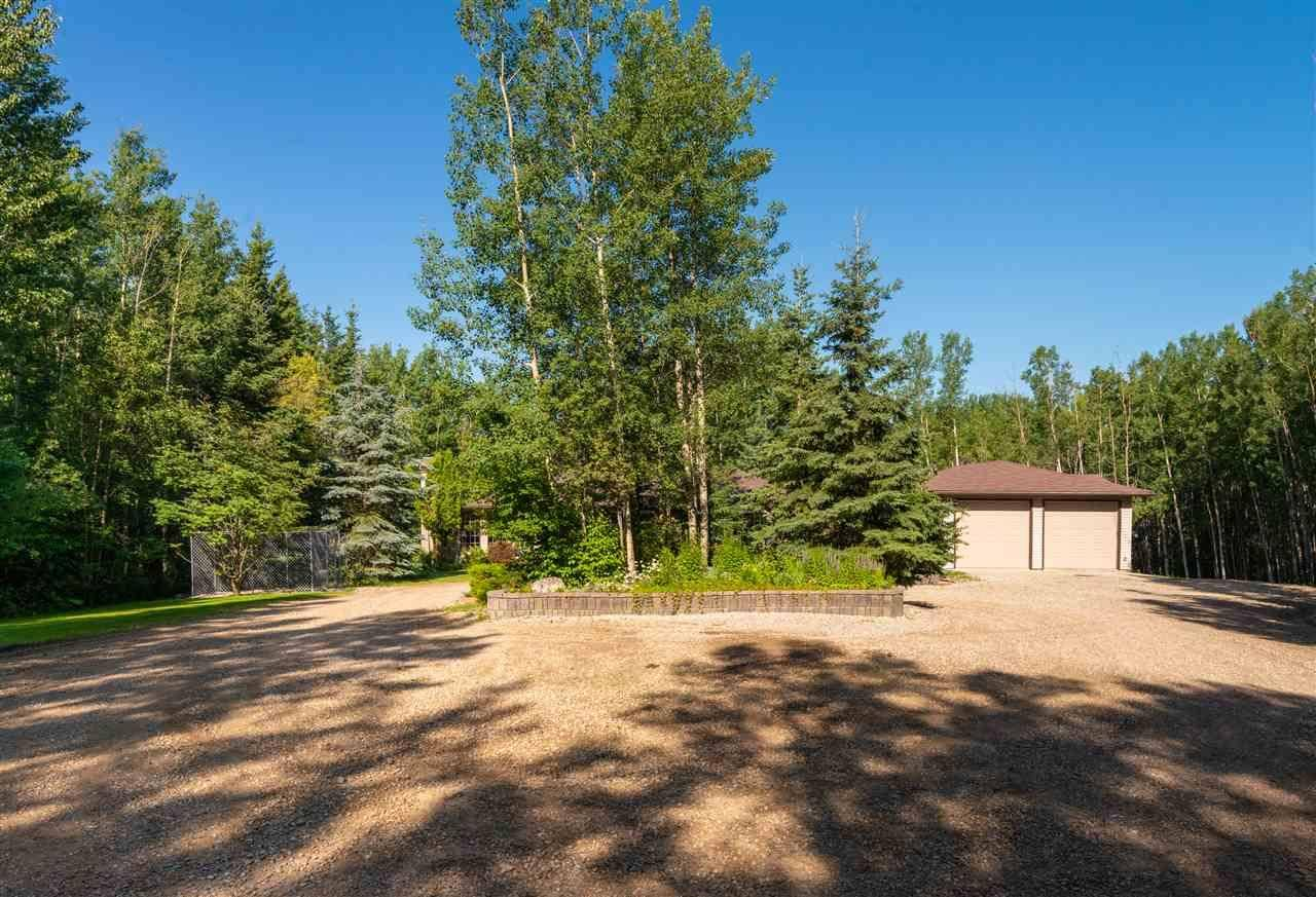 176 53510 Highway, Rural Lac Ste. Anne County | Image 2