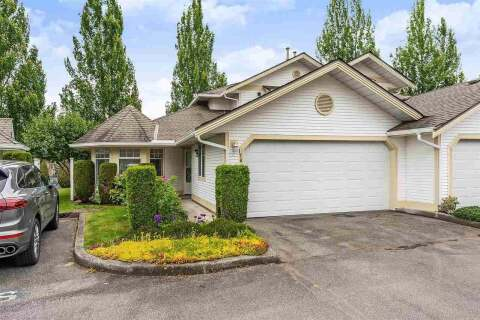 Townhouse for sale at 8737 212 St Unit 176 Langley British Columbia - MLS: R2468836