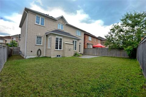 176 Alfred Smith Way, Newmarket   Image 2