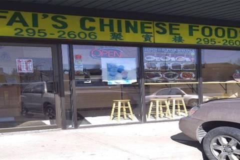 176 Bedford Drive Northwest, Calgary | Image 1