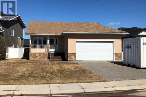 176 Beechdale Crescent, Saskatoon | Image 2