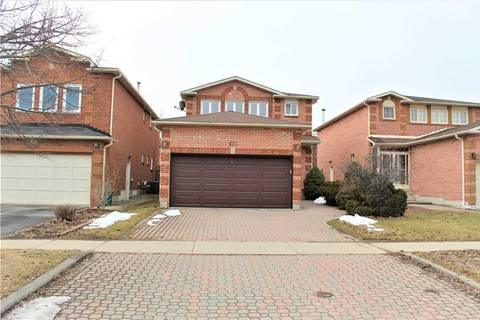 House for rent at 176 Bernard Ave Richmond Hill Ontario - MLS: N4719964