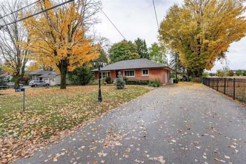 House for sale at 176 Carlisle Rd Hamilton Ontario - MLS: X4964309