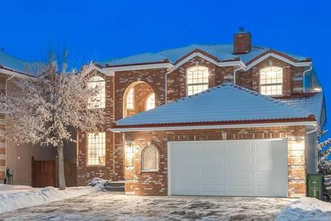 House for sale at 176 Christie Park Vw Southwest Calgary Alberta - MLS: C4288430