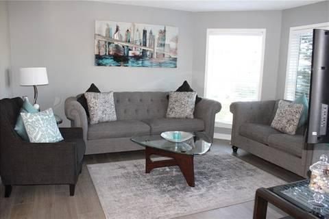 House for sale at 176 Citadel Forest Cs Northwest Calgary Alberta - MLS: C4229571