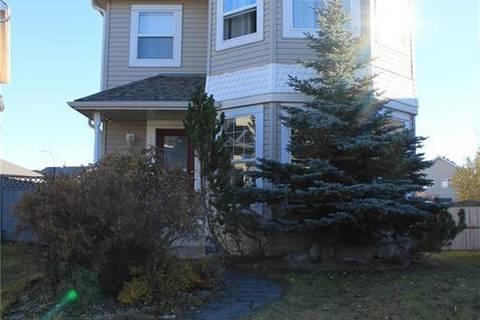 House for sale at 176 Citadel Forest Cs Nw Citadel, Calgary Alberta - MLS: C4229571