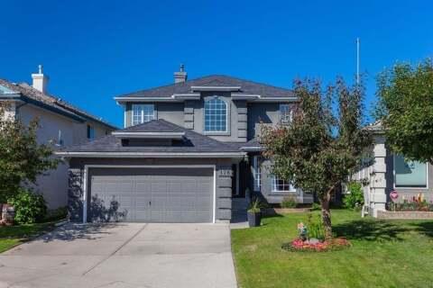 House for sale at 176 Citadel Green NW Calgary Alberta - MLS: A1019223