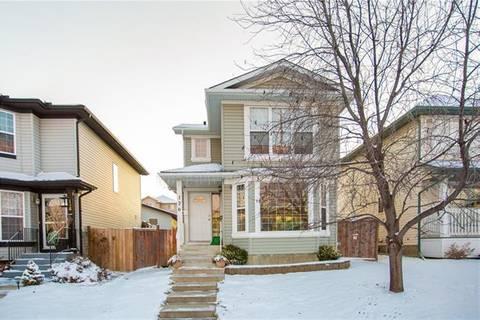 176 Country Hills Heights Northwest, Calgary | Image 1