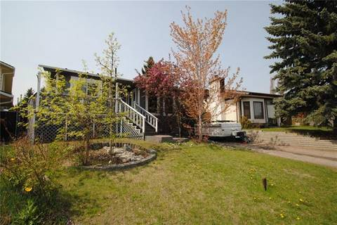 176 Deerbow Circle Southeast, Calgary | Image 1