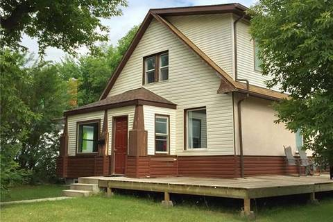 House for sale at 176 Fourth Ave N Yorkton Saskatchewan - MLS: SK776218