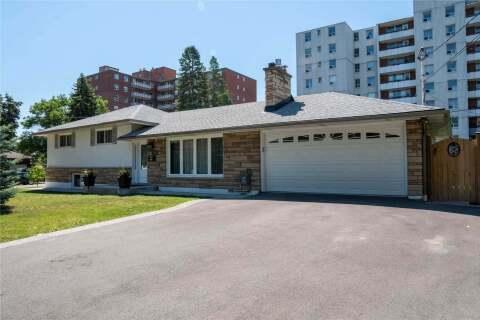 House for sale at 176 Gainsborough Rd Hamilton Ontario - MLS: X4918829