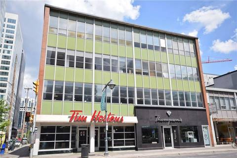 102-595 Montreal Road, Ottawa - Commercial Property For