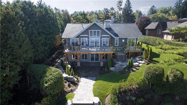 House for sale at 176 Hedge Road Georgina Ontario - MLS: N4188940