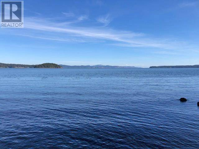 Residential property for sale at 176 Holmes Rd Salt Spring Island British Columbia - MLS: 421715