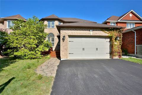 House for sale at 176 Humberland Dr Richmond Hill Ontario - MLS: N4602798