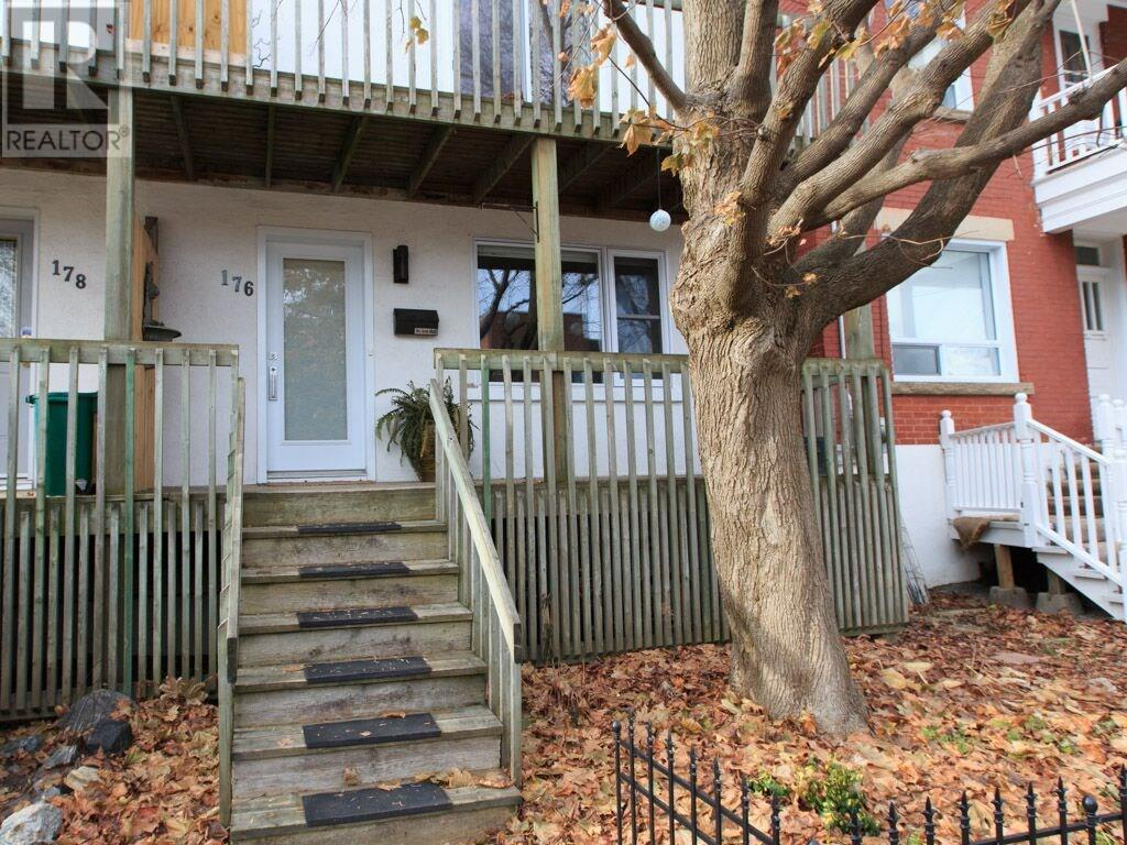 Removed: 176 Ivy Crescent, Ottawa, ON - Removed on 2019-12-11 04:57:20