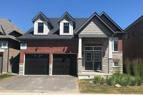 House for sale at 0 Cole St Innisfil Ontario - MLS: N4523478