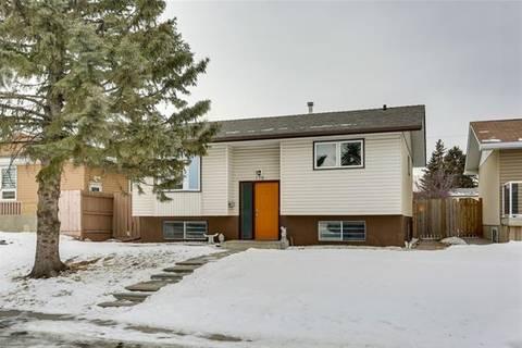 House for sale at 176 Maranda Cs Northeast Calgary Alberta - MLS: C4287341