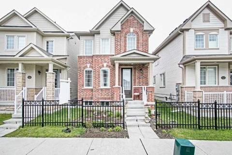 Home for sale at 176 Mcbride Ave Clarington Ontario - MLS: E4450554