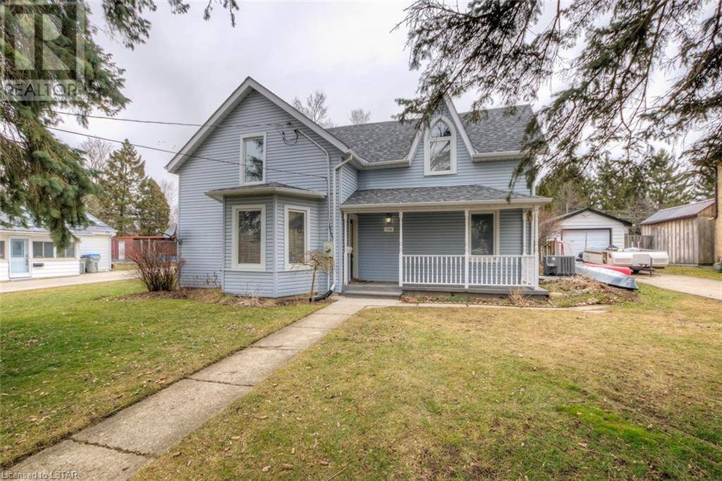 176 Mill Street, North Middlesex (munic) | Image 2