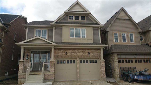 House for sale at 176 Newhouse Boulevard Caledon Ontario - MLS: W4289127