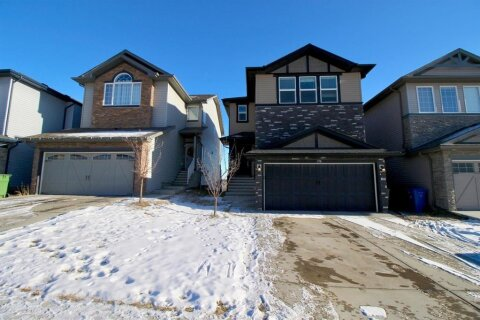 House for sale at 176 Nolanfield Wy NW Calgary Alberta - MLS: A1050853