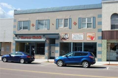 Commercial property for sale at 176 Raglan St Renfrew Ontario - MLS: 1164915
