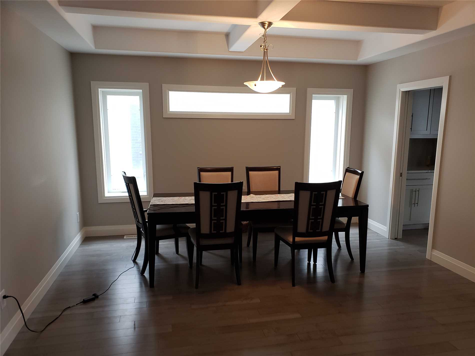 For sale 176 redtail street kitchener on 5 bed