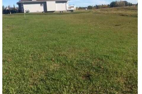 Home for sale at 176 Ridgestone  SW Black Diamond Alberta - MLS: C4081995