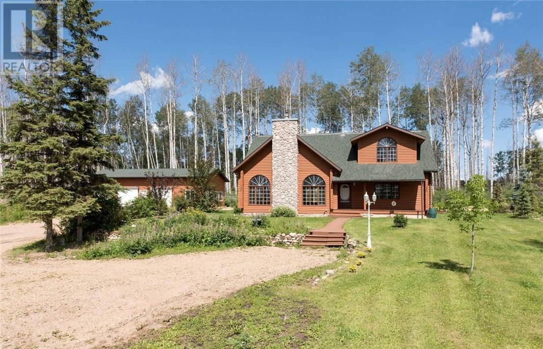 House for sale at 176 Saprae Cres Fort Mcmurray Alberta - MLS: fm0171607