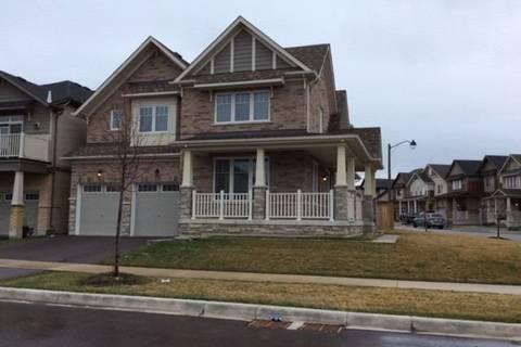 House for sale at 176 Sharavogue Ave Oshawa Ontario - MLS: E4454582