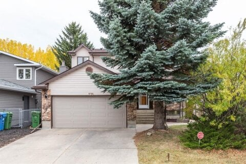 House for sale at 176 Silvergrove Wy NW Calgary Alberta - MLS: A1060353