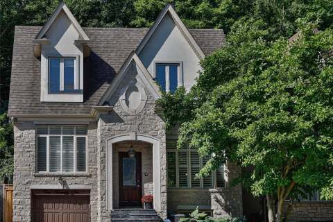 176 South Kingsway , Toronto | Image 1