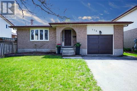 176 Sunpoint Crescent, Waterloo | Image 1