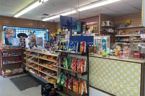 Commercial property for sale at 176 The Queensway South  Georgina Ontario - MLS: N5002818
