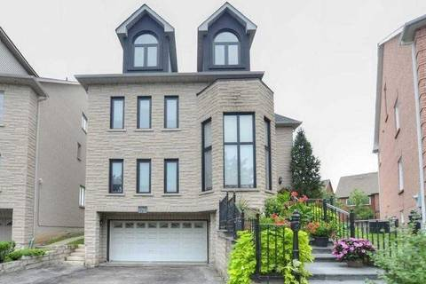 House for sale at 176 Theodore Pl Vaughan Ontario - MLS: N4674677