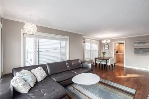 176 Kings Road W, North Vancouver | Image 2