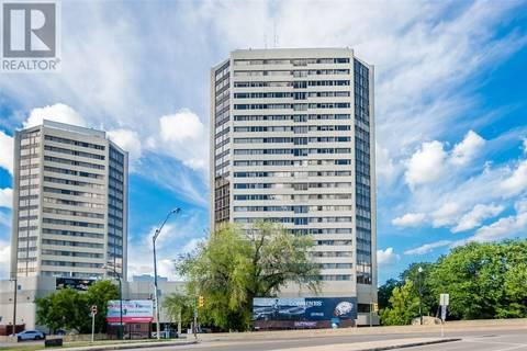 Condo for sale at 424 Spadina Cres E Unit 1760 Saskatoon Saskatchewan - MLS: SK777646