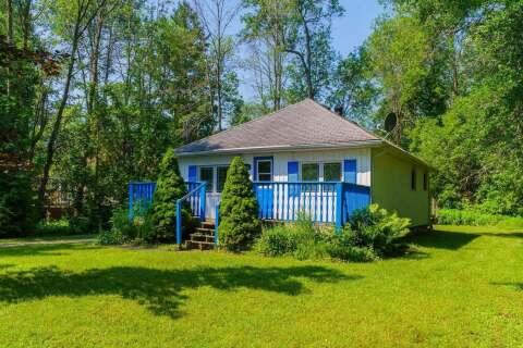 House for sale at 1760 Cross St Innisfil Ontario - MLS: N4823784