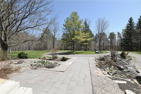 1760 Wolf Grove Road, Almonte   Image 2