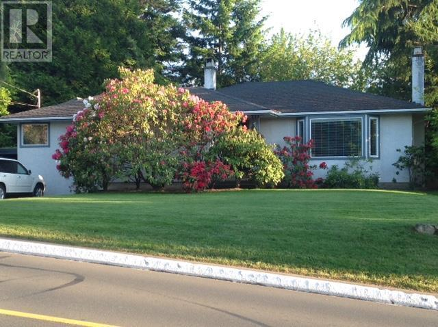 Removed: 1761 Ash Road, Victoria, BC - Removed on 2020-01-11 04:45:15