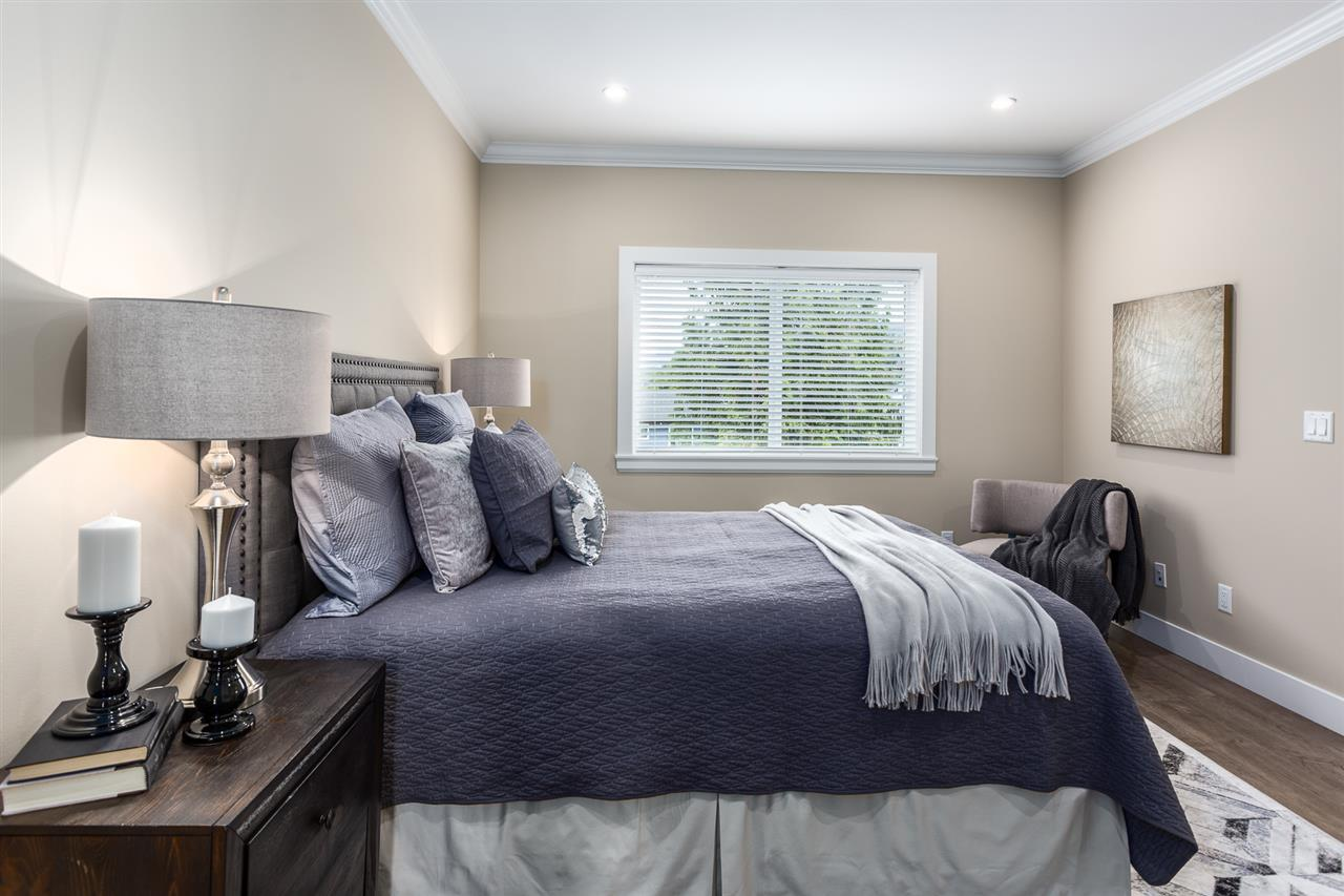 For Sale: 1761 Morgan Avenue, Port Coquitlam, BC | 5 Bed, 3 Bath House for $1,168,800. See 20 photos!