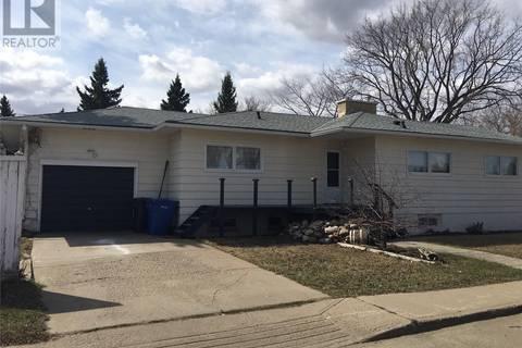 House for sale at 1762 99th St North Battleford Saskatchewan - MLS: SK766171