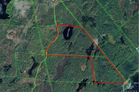 Home for sale at 1762 Burridge Rd Westport Ontario - MLS: 1200859