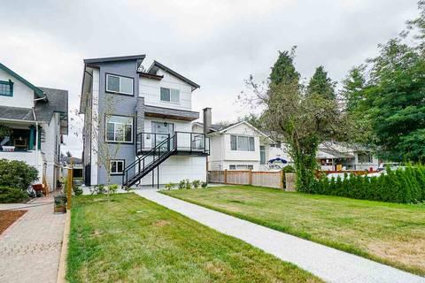 House for sale at 1762 Langan Ave Port Coquitlam British Columbia - MLS: R2397715