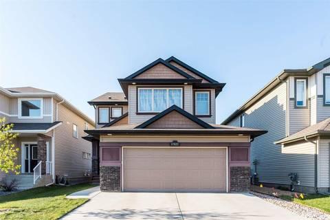 17622 5a Avenue Sw, Edmonton   Image 1